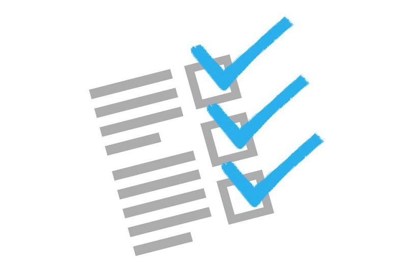 Membuat Daftar Isi pada Jurnal